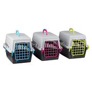 Edco Pet Carrier (69028)
