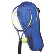 Bellco 2 Player Tennis Set & Carry Bag (712)
