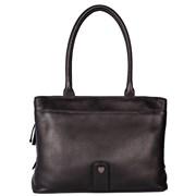 Cooper Shopper Bag Black (7153 24 BLACK)