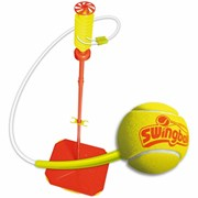 Swingball Classic All Surface (7227)