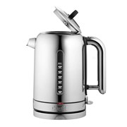 Dualit Classic Polished Kettle 1.7l (72815)