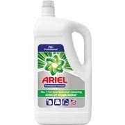 Ariel Prof Liquid Regular 5ltr (73402)