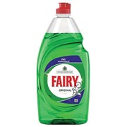 Fairy Liquid Original 900ml (73406)