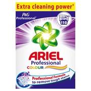 Ariel Prof Colour Powder 110sc (73445)