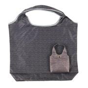 Beau & Elliot Mini Handbag Foldaway Shopper (73712)