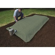 Gardman Heavy Duty Thick Fleece (75001AD)