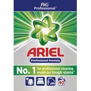 Ariel Prof Regular Powder 90w (75108)