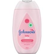 Johnsons Baby Lotion £2* 300ml (75754)