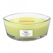 Woodwick Hearthwick Candle Willow (76375)