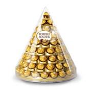 Ferrero Rocher T28 (77140714)