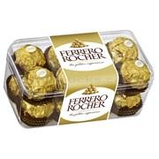 Ferrero Rocher  T16 16's (77115039)
