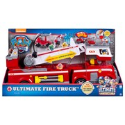 Paw Patrol Ultimate Recue Marshalls Fire Truck (6043989)
