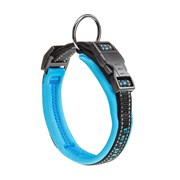 Ferplast Sport Dog Collar Blue C15/35 (78003825)