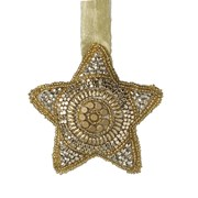 Ahana Star Gold (790326)