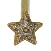 Adan Star Gold (790327)
