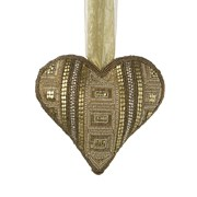 Adan Heart Gold (790331)