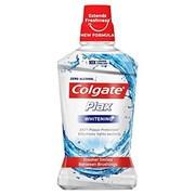 Colgate Plax Whitening 500ml (79097)
