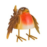 Fountasia Bobbin Robin - Giant (79256)