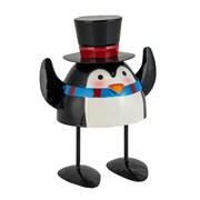 Fountasia Bobbin Penguin - Large (79260)