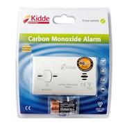 Kidde Carbon Monoxide Alarm (7COC)
