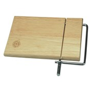 Apollo Cheese Board & Wire (8005)