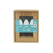 Apollo Egg Cabinet (8008)
