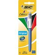 4 Colour Pen Trad (8032232)