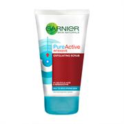 Skin Naturals Pure Active Scrub 150ml (810267)