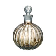Perfume Bottle H170mm (810991)