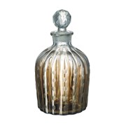Perfume Bottle H220mm (810992)
