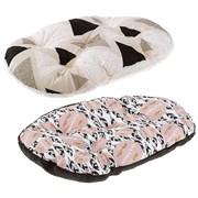 Ferplast Relax45 Bed Cushion 45cm (82045098)