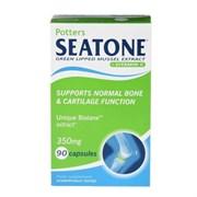 Seatone + Vitamin C 350mg 90s (837-4597)