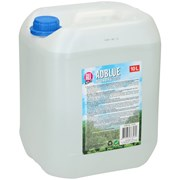 Adblue All Ride 10ltr (37343)