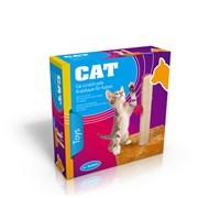 Edco Cat Scratch Pole (98990)