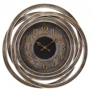 Smart Garden Ripley Wall Clock (5160060)