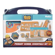 Helix Bob The Builder Stationery Set (899992)
