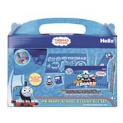 Helix Thomas Stationery Set (899994)