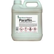 Bird Brand Premium Paraffin 4lt (0184)