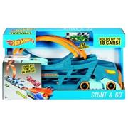 Hotwheel Stunt & Go (900 DWN56)