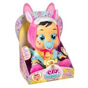 Cry Baby Lena (91849IM13)
