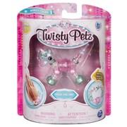 Twisty Pets Single Pack (6044770)