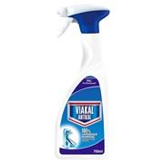 Viakal Descaler Spray 750ml (92468)