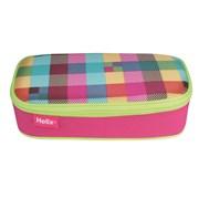 Helix Neon Jumbo Pencil Case (934310)