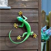 Smart Garden Decor Gecko-emerald (5032015)