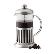Apollo Coffee Plunger 800ml (9574)