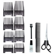 Wahl Led Cord / Cordless Clipper (9698-417)