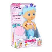 Bloopies Mermaid Lovely (996301M)