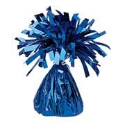 Balloon Weights Dark Blue (991365-01)