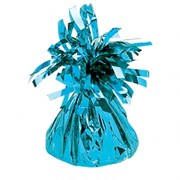 Balloon Weights Baby Blue (991365-21)
