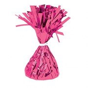 Balloon Weights Magenta (991365-61)